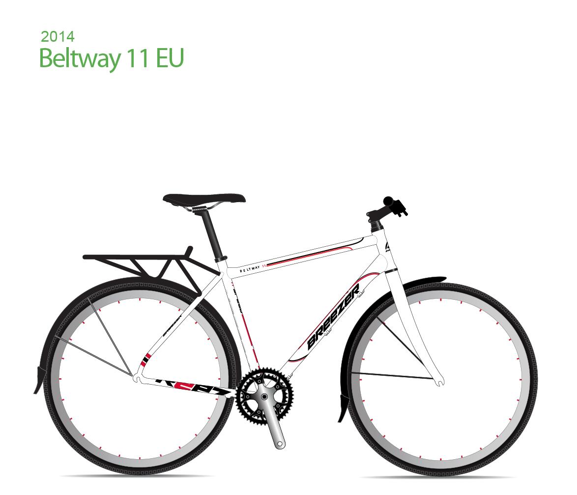 beltway-114