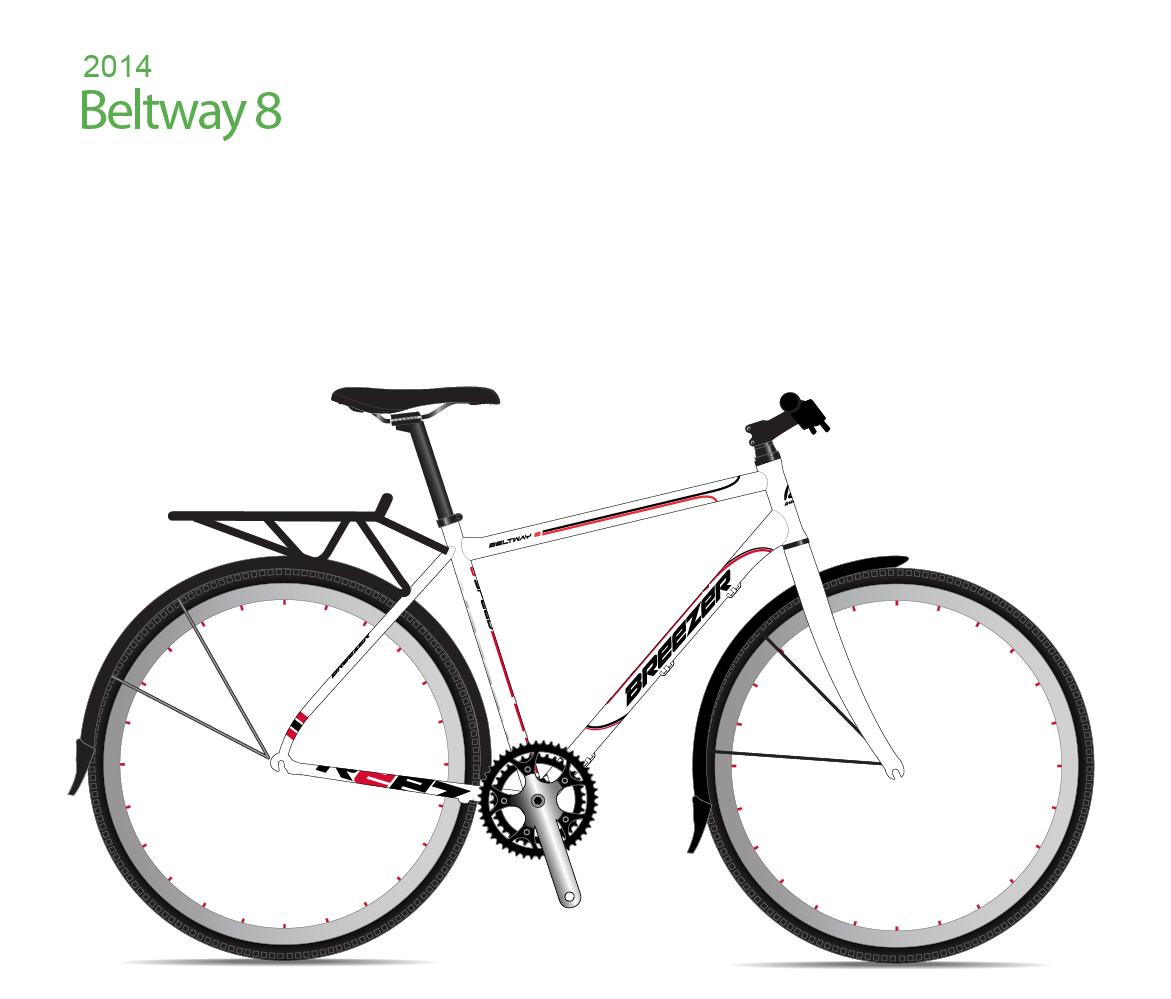 beltway-82