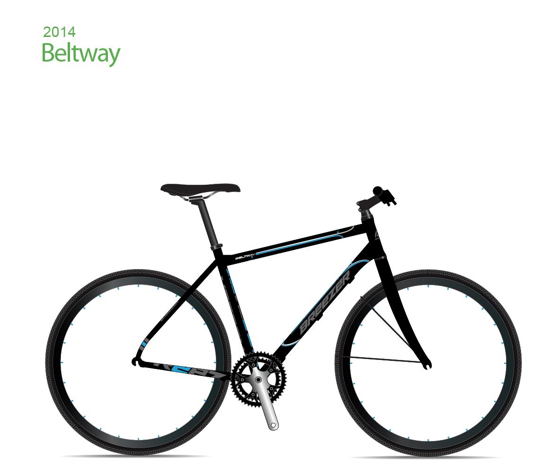 beltway3
