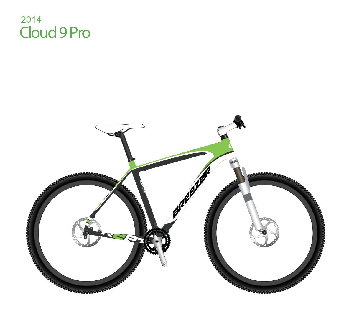 cloud-9-pro2