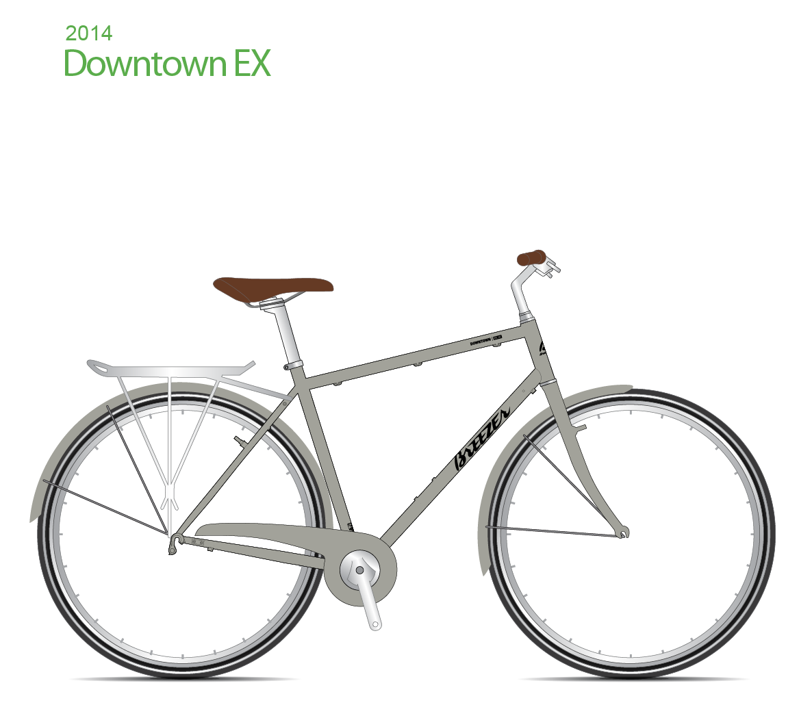 downtown-ex3