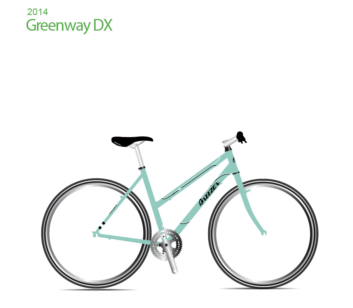 greenway-dx-st2