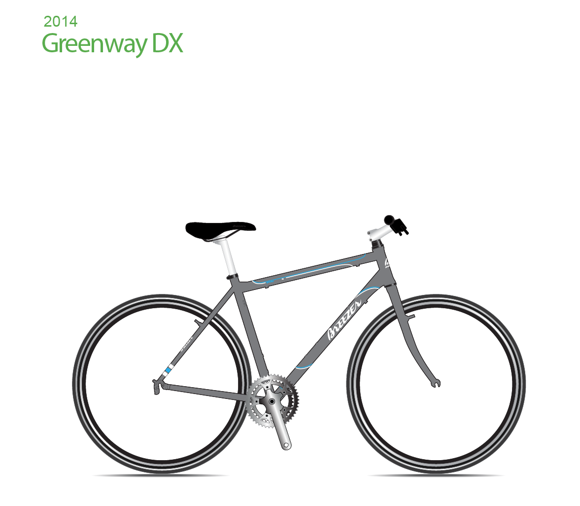 greenway-dx3