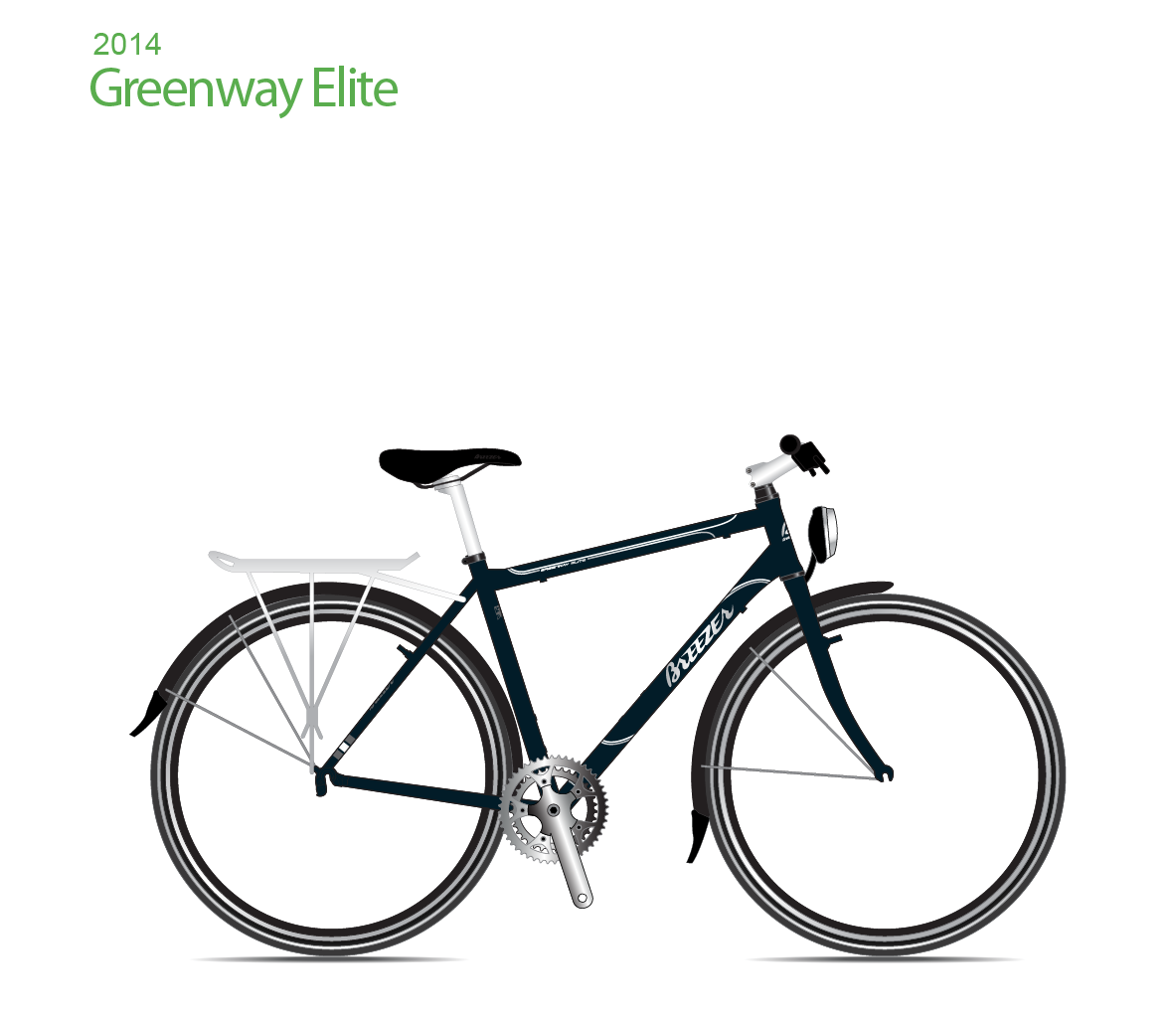 greenway-elite2