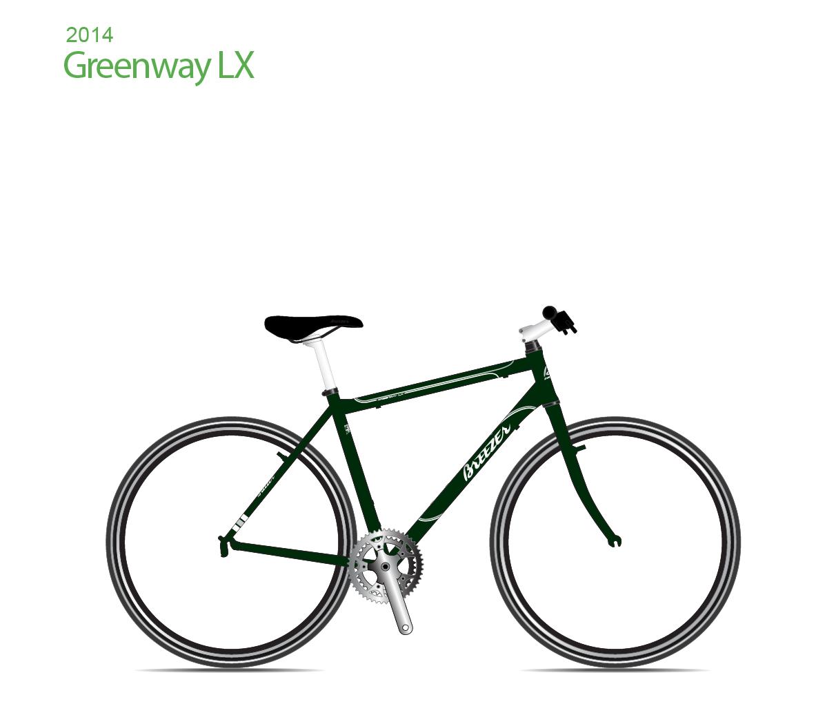 greenway-lx3