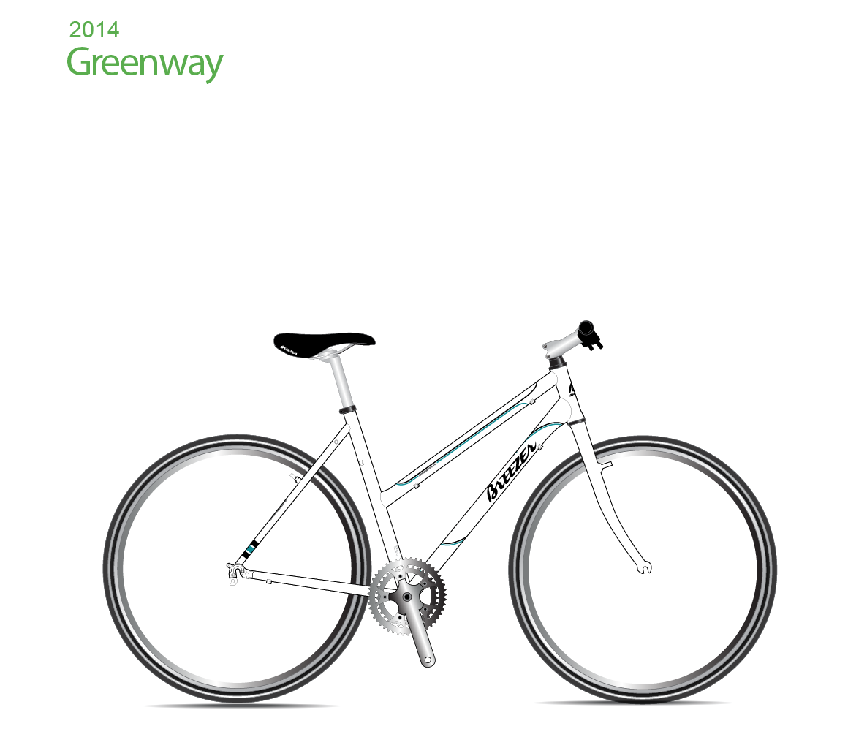 greenway-st2