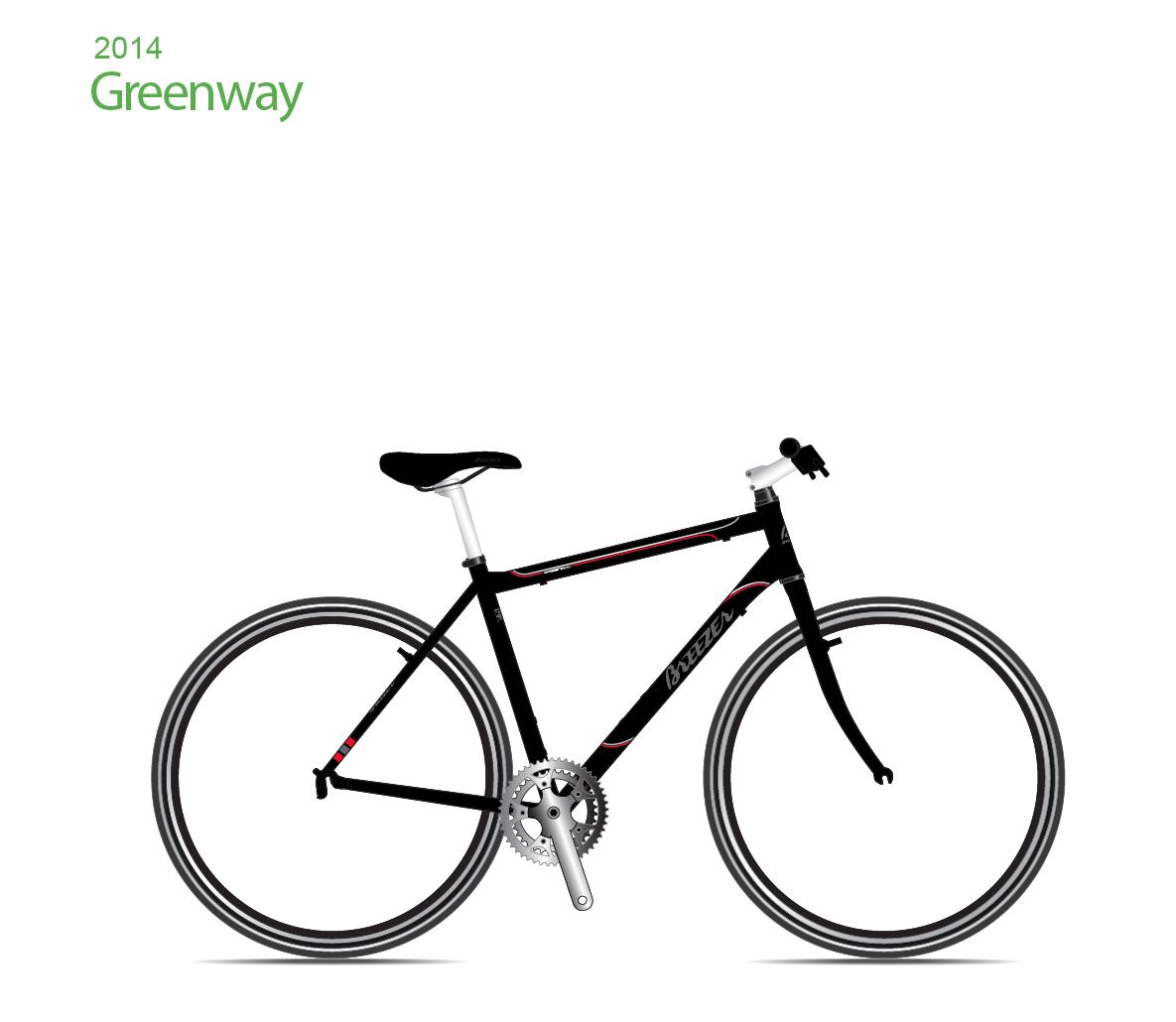 greenway4
