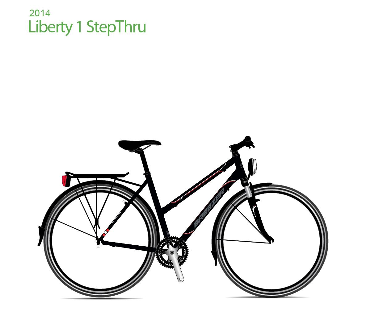 liberty-1-st2