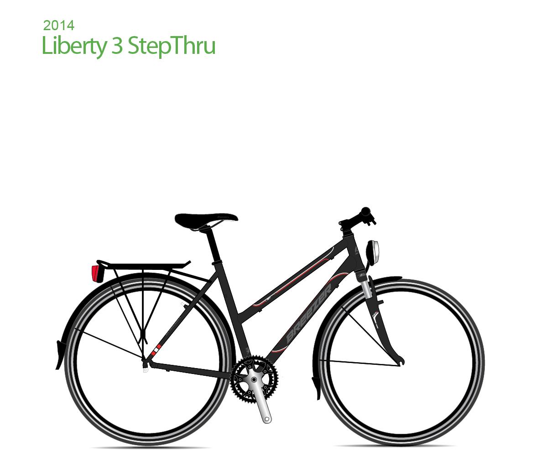 liberty-3-st2