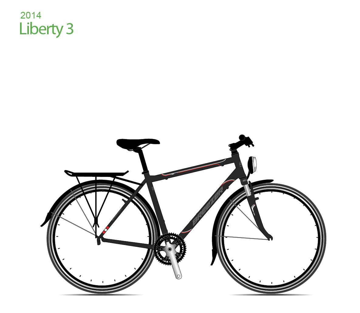 liberty-32