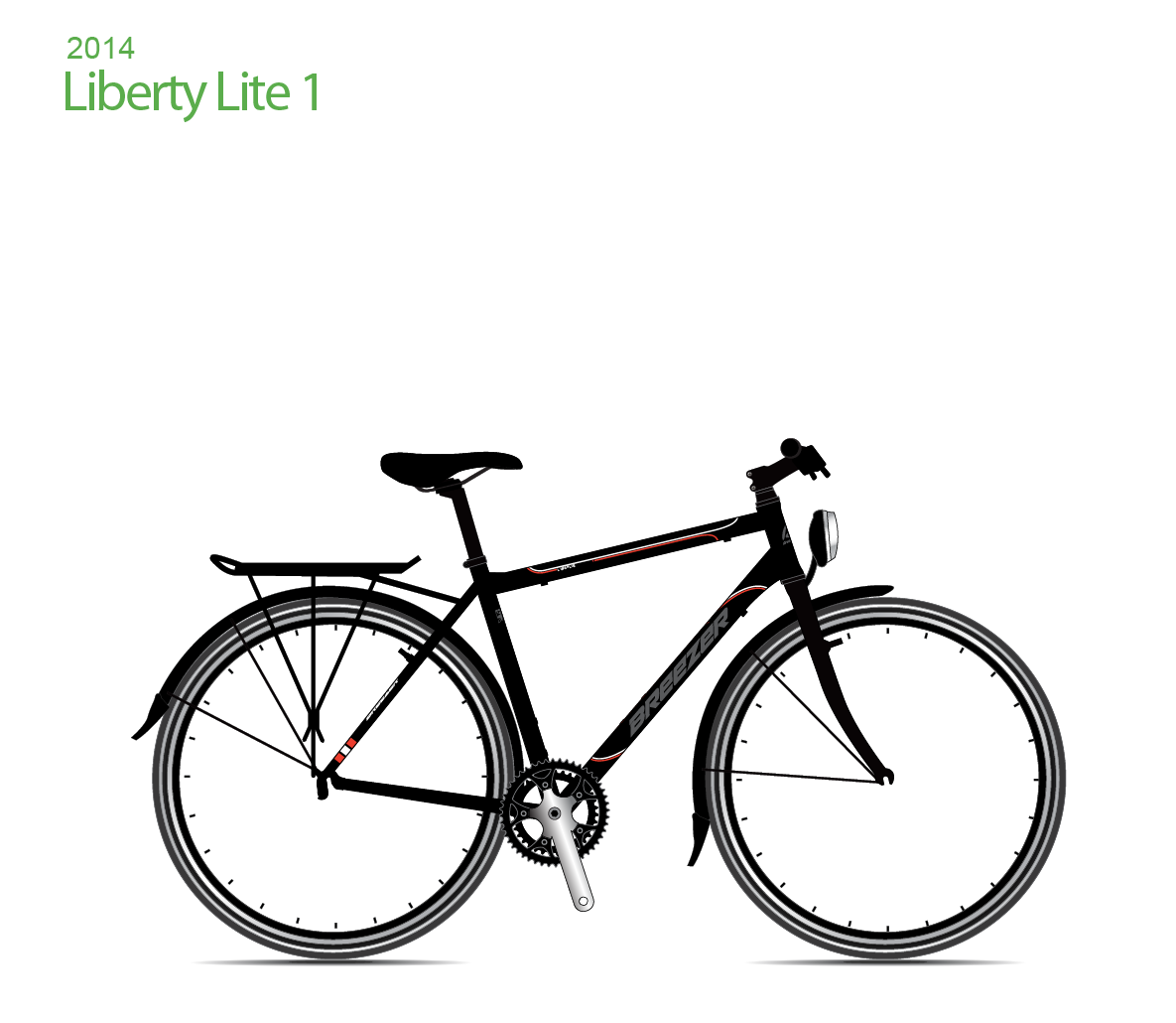 liberty-lite-12
