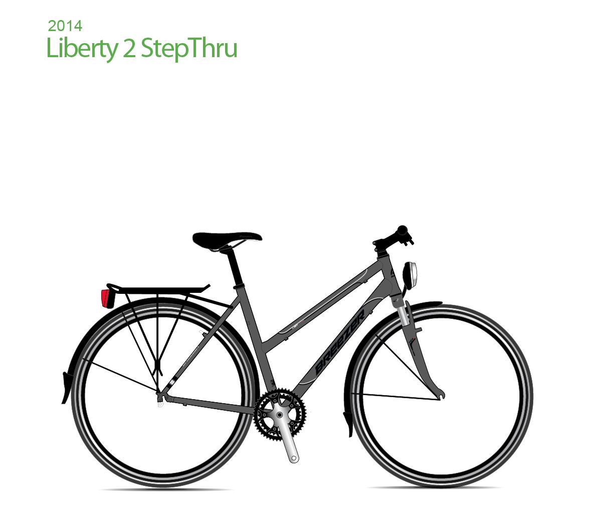 liberty-lite-2-st2