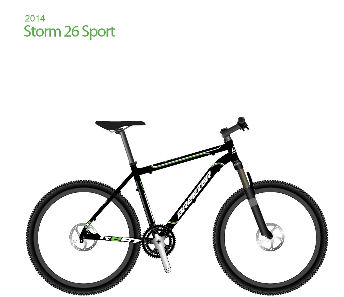 storm-26-sport
