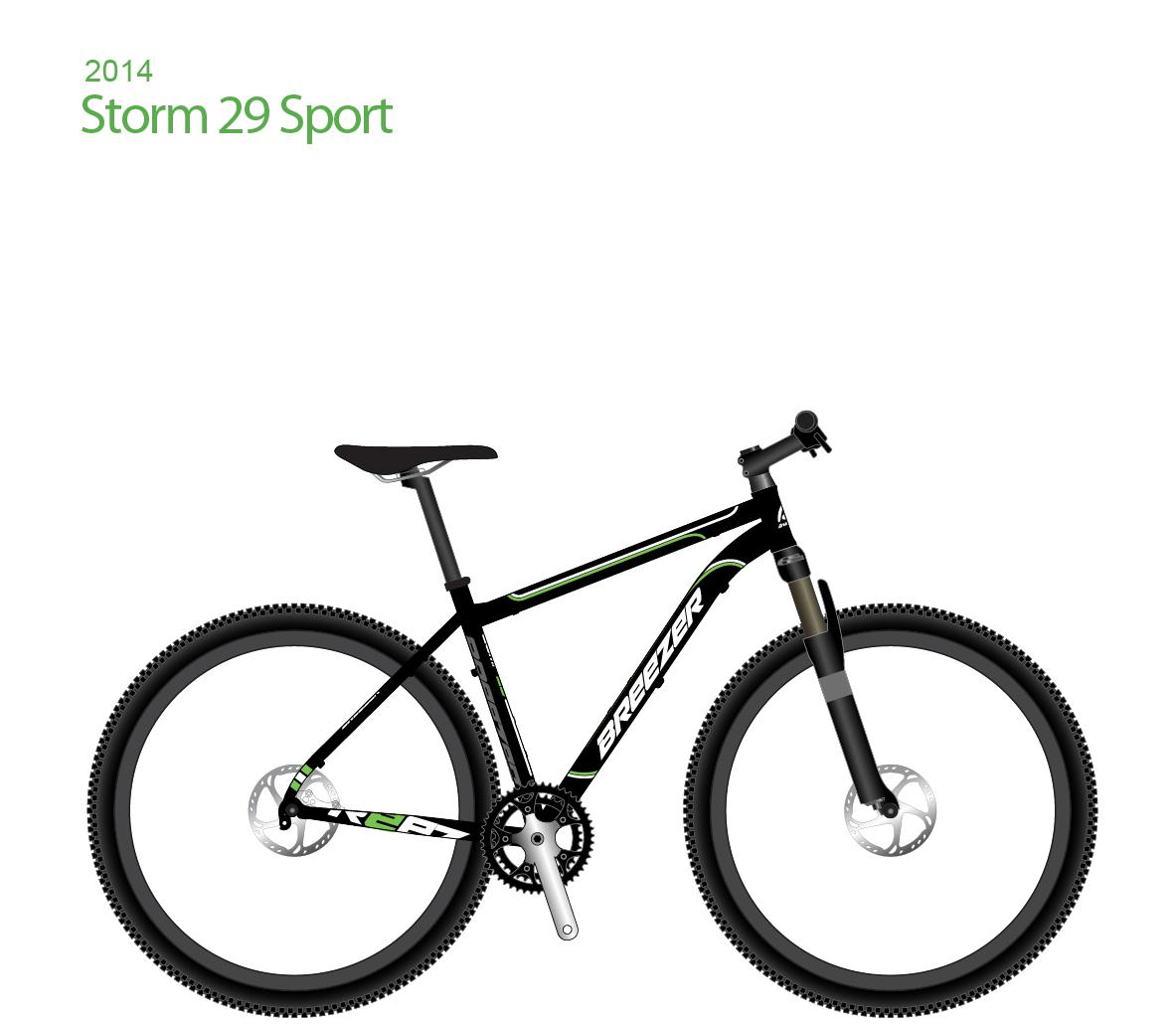 storm-29-sport