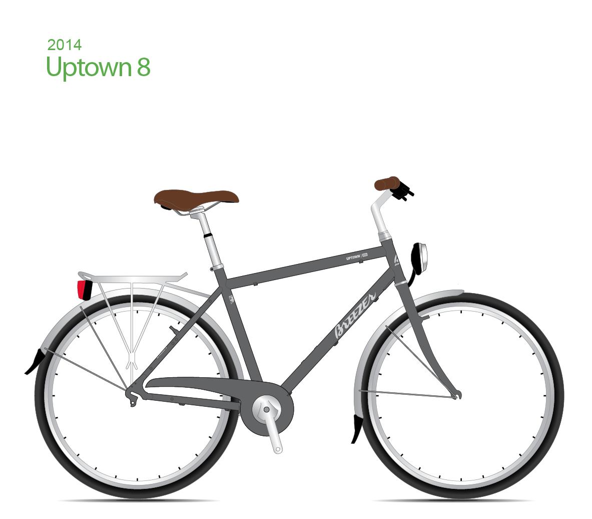 uptown-84