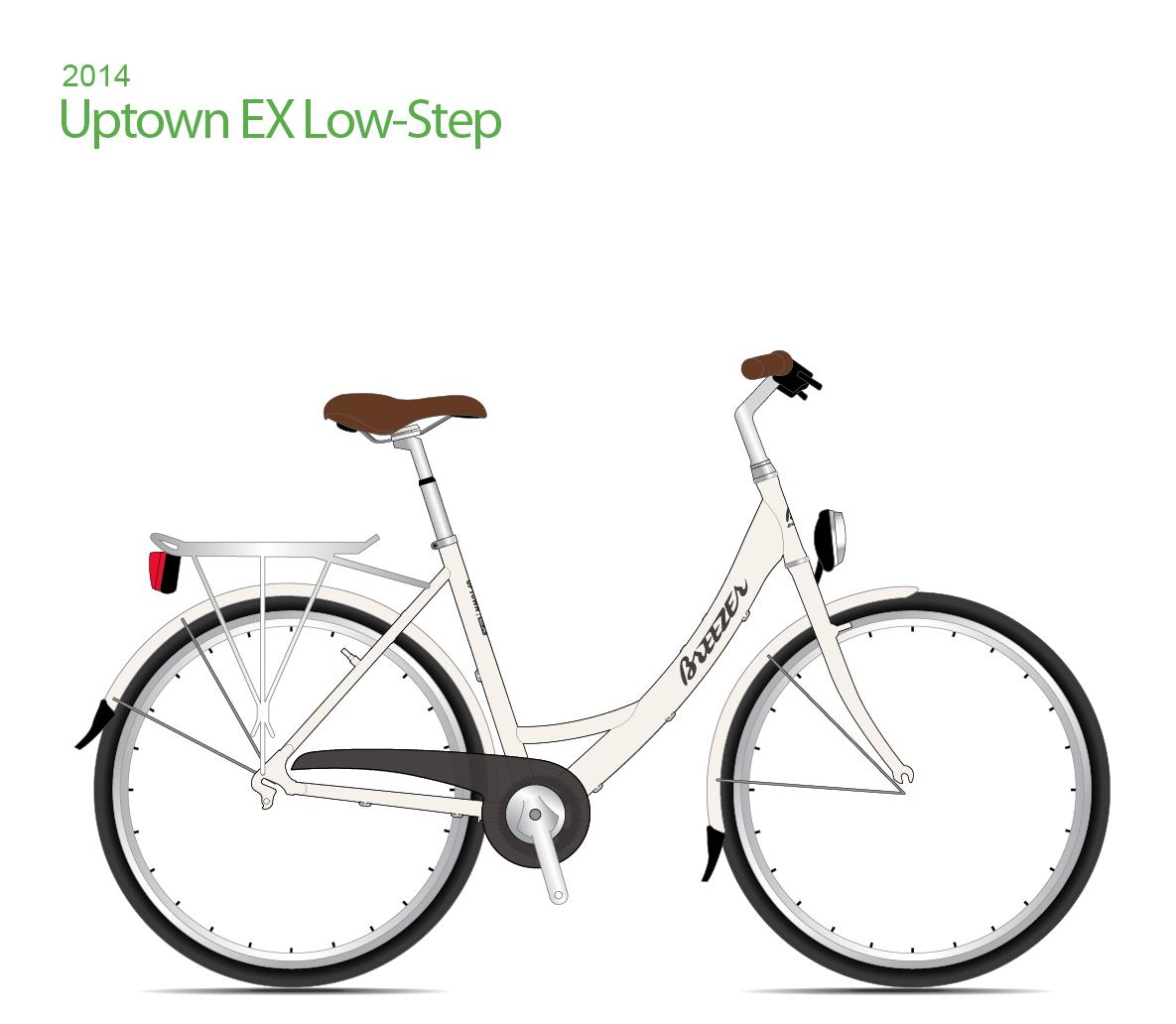 uptown-ex-ls2