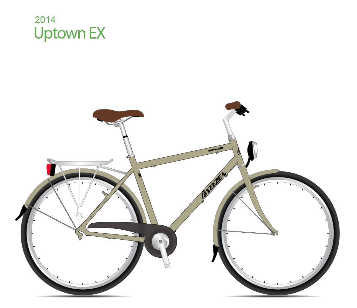 uptown-ex3