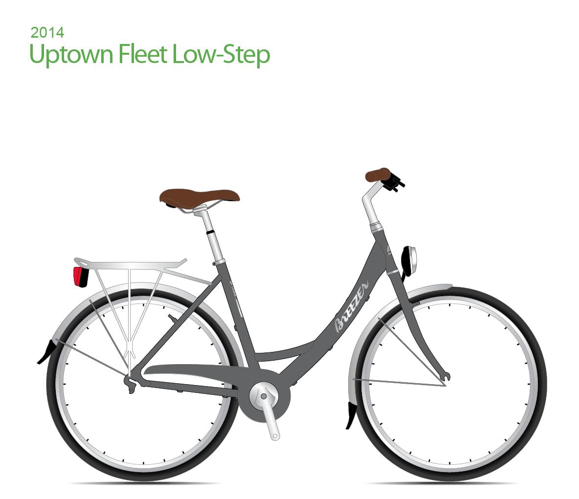 uptown-fleet-ls2