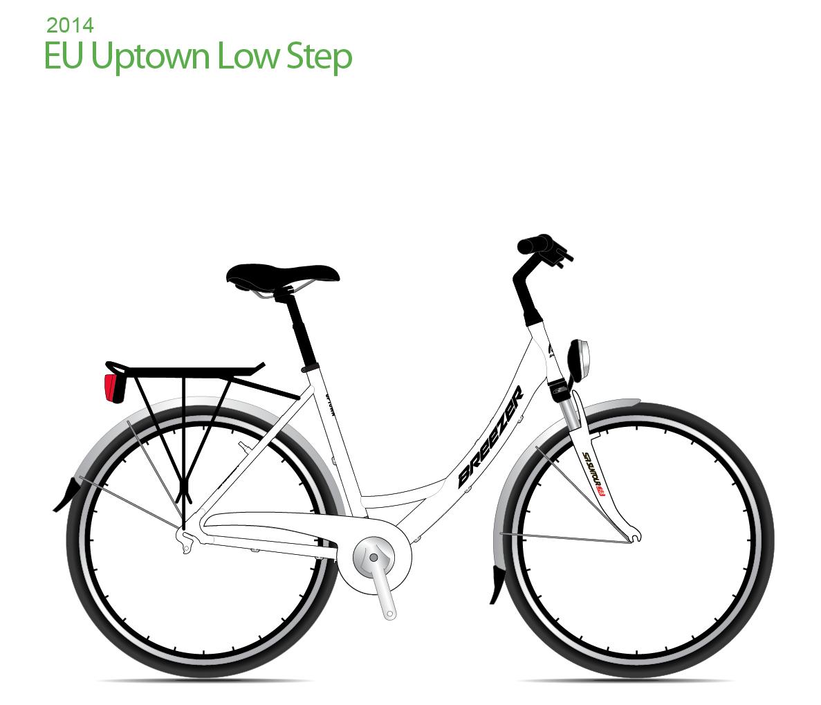 uptown-ls3